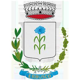 Comune di Erbusco - Erbusco in Tavola