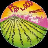 Pro Loco Erbusco - Erbusco in Tavola