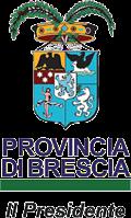 Provincia di Brescia - Erbusco in Tavola